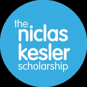 NKS Page Header