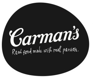 carmans-muesli-logo