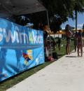 Swim4kids Banner