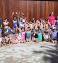 Swim4Kids