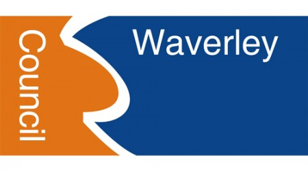 waverley_shire_council-450x250