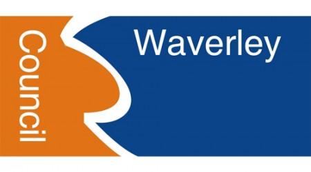 waverley_shire_council-450x250
