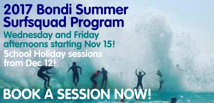 bondi-summer-program_20-11-17