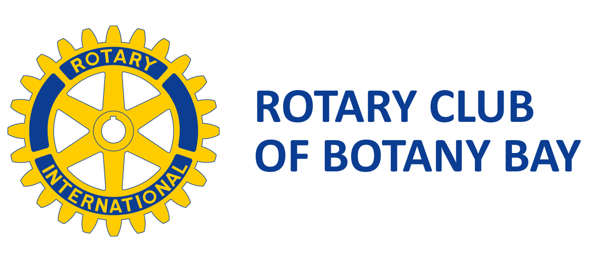 Rotary Club of Botany Bay