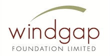 Windgap Foundation